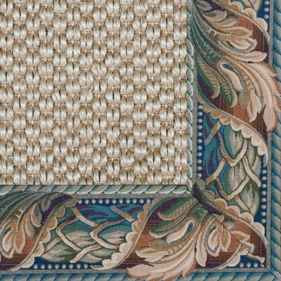 Sisal Area Rugs, Sisal Wool Rugs, Seagrass Rugs, Mountain grass