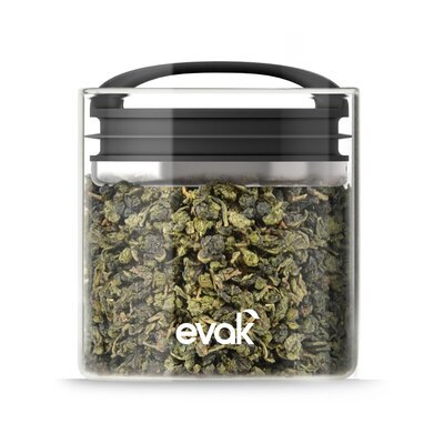 Evak 16 Oz. Compact Food Storage Container 3021
