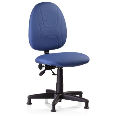 Reliable Corporation SewErgo2 Ergonomic Sewing Chair at Sears.com