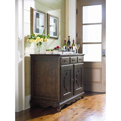 Serious Paula Deen Home Sideboards Buffets Recommended Item