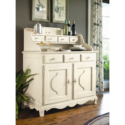 Splendid Paula Deen Home Sideboards Buffets Recommended Item
