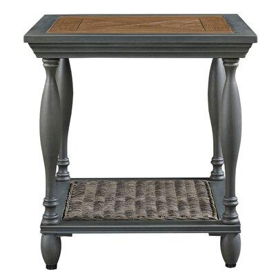 Dogwood Side Table