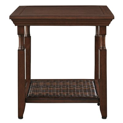 River House Side Table
