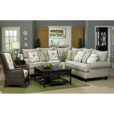 Sectional PDH2740