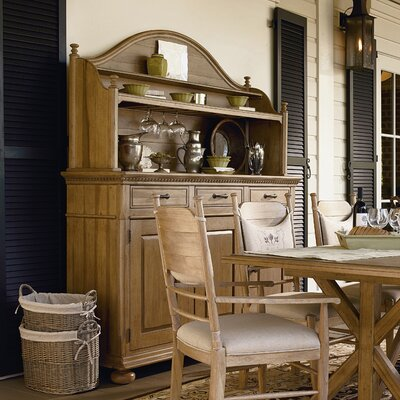 Popular Paula Deen Home Sideboards Buffets Recommended Item