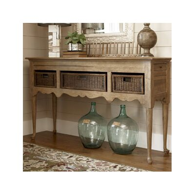 Wonderful Paula Deen Home Sideboards Buffets Recommended Item