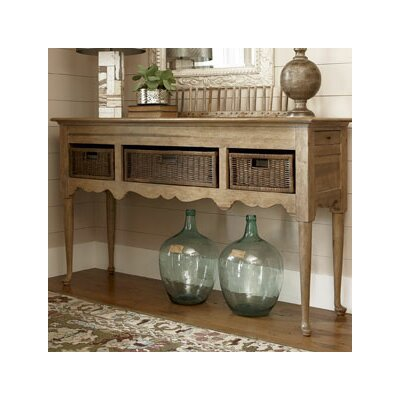 Unexpensive Paula Deen Home Sideboards Buffets Recommended Item