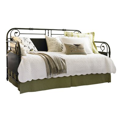 Down Home Daybed