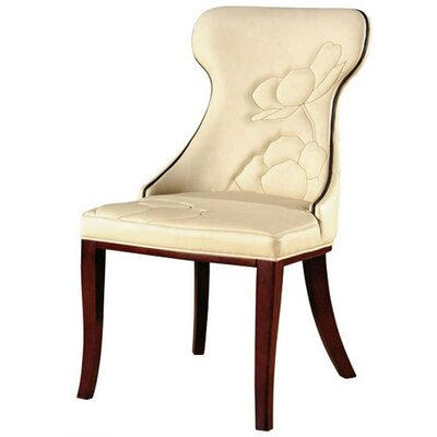 International Design Elite Side Chair (Set of 2) at Sears.com