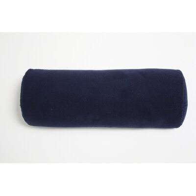 LumbiPad Lumbar Support Color: Blue
