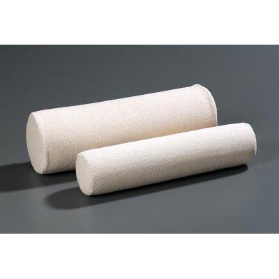 BetterNeck Cervical Roll Size: 6