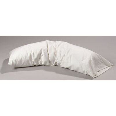 Spine Reliever Polyfill Body Pillow