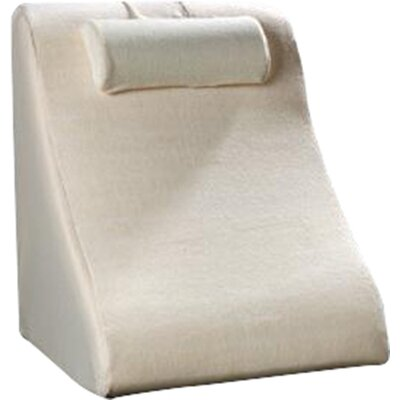 Spine Reliever Bed Wedge