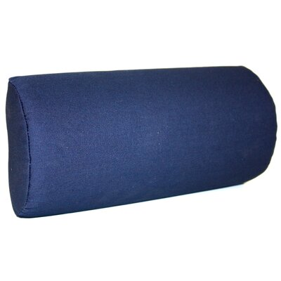 Half Roll Color: Navy