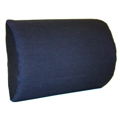 Large Half Roll Color: Navy