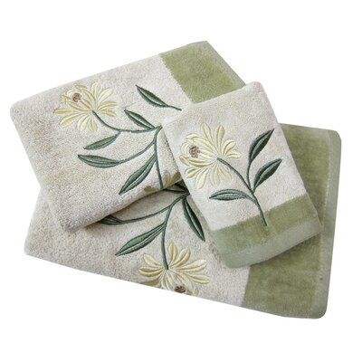 Penelope Bath Towel