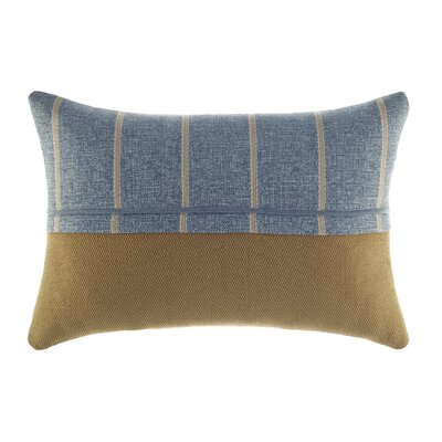 CaptainS Quarters Lumbar Pillow
