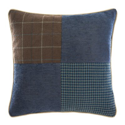 Clairmont Throw Pillow