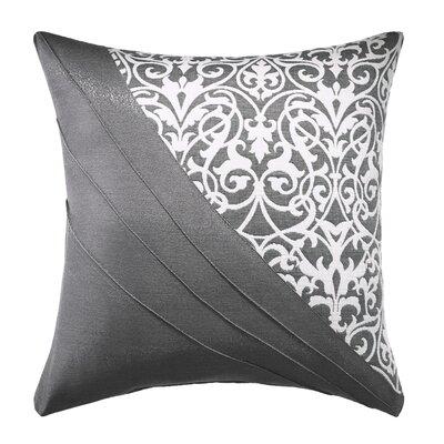 Bennett CottonThrow Pillow