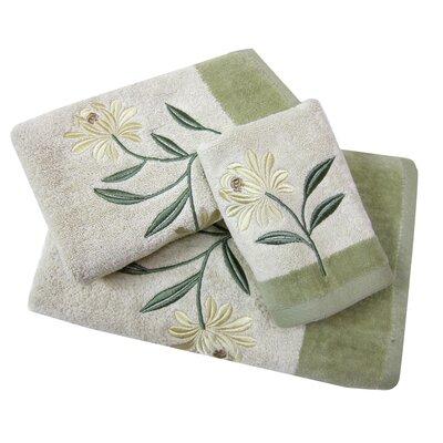 Penelope Hand Towel