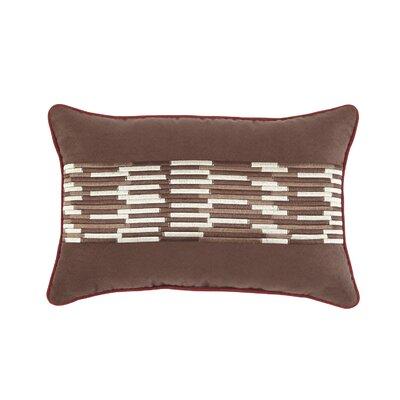 Wagner Boudoir Pillow