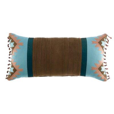 Ventura Boudoir  Pillow