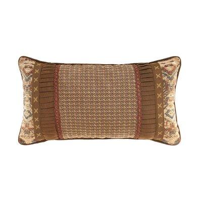 Salida Boudoir Pillow