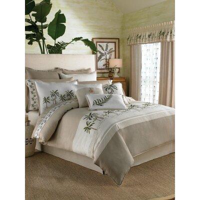 Croscill Bedding Sets Queen on Croscill Fiji Bedding Collection   Fiji Bedding Collection