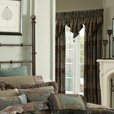 Croscill Bedding Sets Queen on Croscill Galleria Chocolate Bedding Collection   Galleria Bedding