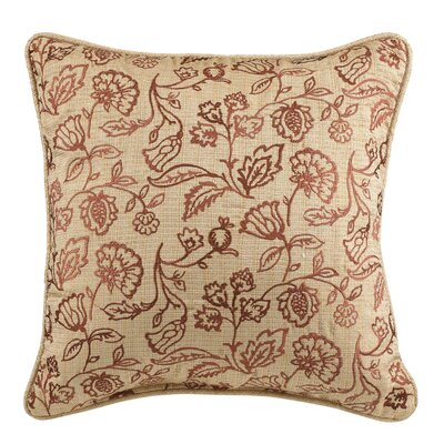 Minka Fashion Throw Pillow