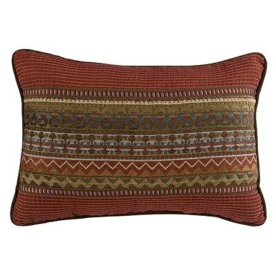 Horizon Boudoir Pillow