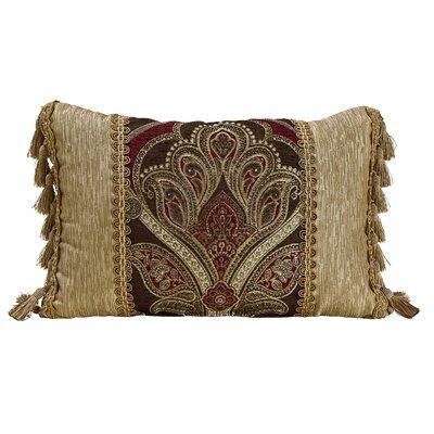 Bradney Boudoir Pillow