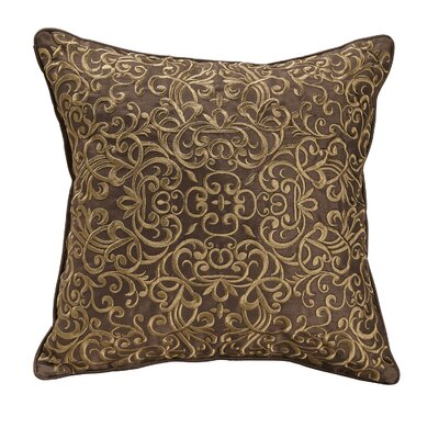 Bradney Throw Pillow