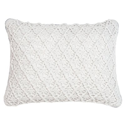 Cape May Boudoir Pillow