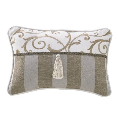 Anessa Decorative Pillow