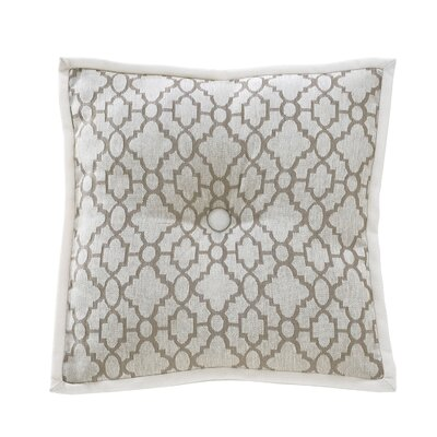 Anessa Throw Pillow