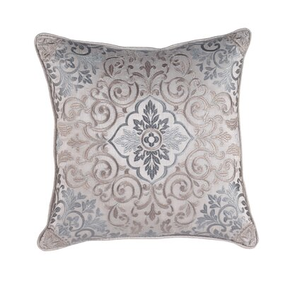 Vincent Fashion Decorative Throw Pillow