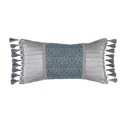 Vincent Decorative Boudoir Pillow