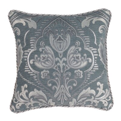 Vincent Decorative Throw Pillow