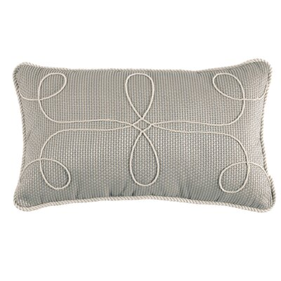 Gavin Boudoir Pillow