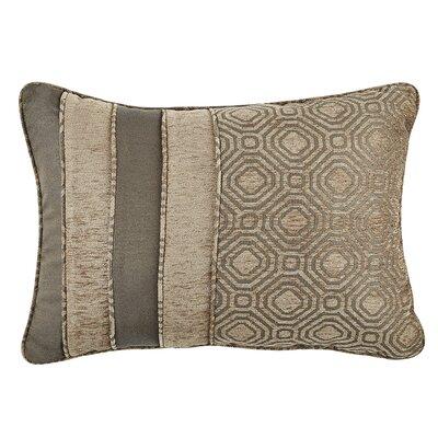 Benson Boudoir Pillow