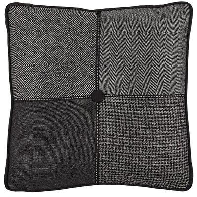 Adeline Decorative Throw Pillow