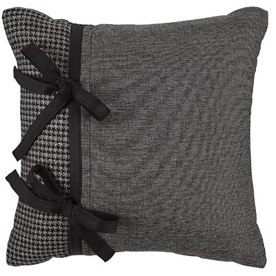 Oden Decorative Throw Pillow
