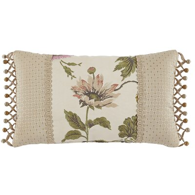 Daphne Decorative Boudoir Pillow
