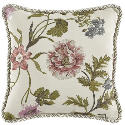 Daphne Decorative Throw Pillow