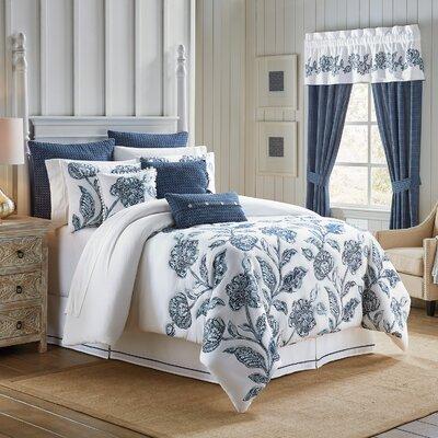 Clayra Comforter Collection