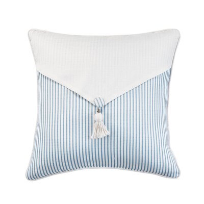 Kinsley Fashion Pillow