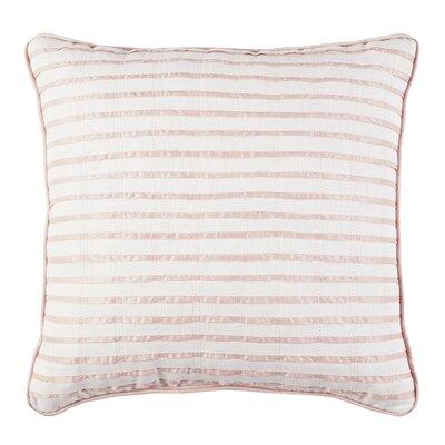 Fiona Fashion Throw Pillow