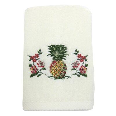 Pina Colada Hand Towel
