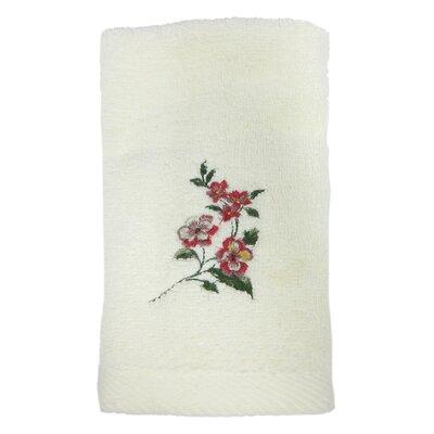 Pina Colada Fingertip Towel